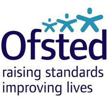 S300 Ofsted-logo-gov.uk